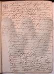 Actes/35/35-Fleurigne/1806-01-28 X Francois FAUQUE et Therese MAUPILE 10 NUM 35112 357 Fleurigne 6-14.jpg