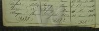 Actes/35/35-Fleurigne/1806-01-28 X Francois FAUQUE et Therese MAUPILE 10 NUM 35112 594 Fleurigne T12-22.jpg