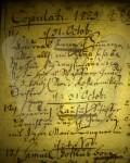 Actes/Posen/Schmiegel/1773-10-31 X Friedrich Rauhut und Maria Langner Schmiegel12.jpg