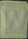 Actes/35/35-Fleurigne/1832-12-29 X Jean Pierre ROUSSEAU et Jeanne Reine MAUPILLE 10 NUM 35112 381 Fleurigne 8-9.jpg