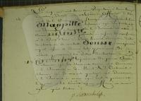 Actes/35/35-Fleurigne/1828-05-28 n Modeste Perrine MAUPILE 10 NUM 35112 484 Fleurigne 6-10.jpg