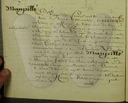 Actes/35/35-Fleurigne/1830-02-26 + Modeste MAUPILLE 10 NUM 35112 276 Fleurigne 4-11.jpg