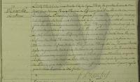 Actes/35/35-Fleurigne/1836-05-07 + anonyme MAUPILLE 10 NUM 35112  282 Fleurigne 4-8.jpg