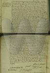 Actes/35/35-Fleurigne/1845-05-10 X Michel DUBOIS et Jeanne Marie MAUPILLE 10 NUM 35112 394 Fleurigne 6-7.jpg
