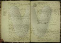 Actes/35/35-Fleurigne/1860-02-07 X Francois MAUPILLE et Reine CHOPIN 10 NUM 35112 409 Fleurigne 3-7.jpg