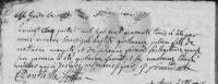 Actes/53/53-Vieuvy/1743-07-27 b Guillaume Julien Maupile Vieuvy vue62.jpg
