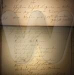 Actes/Posen/Zduny/1799-12-18 b Anna Susanna Rauhutt Zduny37.jpg