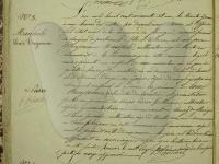 Actes/35/35-Fleurigne/1861-01-31 n Louis Benjamin MAUPILLE 10 NUM 35112 517 Fleurigne 2-11.jpg