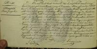 Actes/35/35-Fleurigne/1866-04-28 n Pierre Joseph MAUPILE 10 NUM 35112 522 Fleurigne 4-7.jpg
