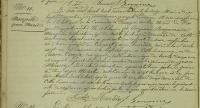 Actes/35/35-Fleurigne/1868-05-16 n Jean Marie MAUPILE 10 NUM 35112 524 Fleurigne 3-5.jpg