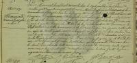 Actes/35/35-Fleurigne/1870-07-07 n Marie Josephe MAUPILE 10 NUM 35112 526 Fleurigne 4-7.jpg
