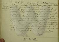 Actes/35/35-Fleurigne/1875-01-24 + anonyme MAUPILLE  10 NUM 35112 531 Fleurigne 2-12.jpg