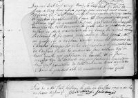Actes/61/61-Vrigny/1823-06-13 n Charles Leonor ALLAIN Vrigny 132-341.jpg