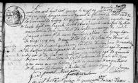 Actes/61/61-Vrigny/1815-07-26 n Laurent Guillaume ALLAIN Vrigny 80-341.jpg