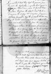 Actes/61/61-Vrigny/1817-09-01 n Laurent ALLAIN Vrigny 92-341.jpg