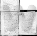Actes/61/61-Vrigny/1806-07-22 X Jacques Paul BOUGON et Rosalie Marie ALLAIN Vrigny 27-363.jpg