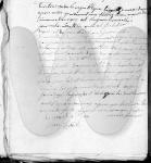 Actes/61/61-Vrigny/1805-06-21 n Gabriel Joufroy ALLAIN Vrigny 23-341.jpg
