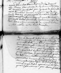Actes/61/61-Vrigny/1804-07-25 n Jacques Jean Laurent ALLAIN Vrigny 17-341.jpg