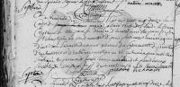 Actes/61/61-Vrigny/1792-10-12 + Marie ALLAIN Vrigny 7-11.jpg