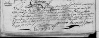 Actes/61/61-Vrigny/1791-11-17 + Lorent ALLAIN Vrigny 128-130.jpg