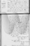 Actes/61/61-Avoines/1902-01-22 + Francois BARBEL Avoines 204-206.jpg