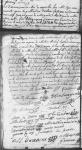 Actes/53/53-Fougerolles/1740-11-10 X Michel de Monclair et Jeanne Delalande Fougerolles 73-187.jpg