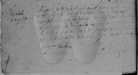 Actes/79/79-La_Chapelle-Saint-Etienne/1779-10-29 + Elisabeth Maupillier La-Chapelle-Saint-Etienne 71-164.jpg