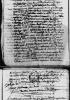 Actes/22/22-Calorguen/1753-02-18 X Guillaume DOLON et Perrine BRIAND Calorguen 182-337.jpg