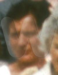 Actes/61/61-Avoines/1981-07 p Francoise Geslin Avoine.jpg