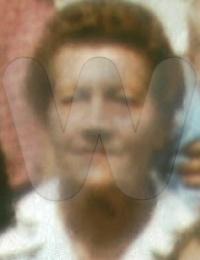 Actes/61/61-Avoines/1980-07 p Madelaine Boulanger Avoines.jpg