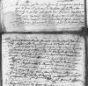 Actes/53/53-Fougerolles/1765-02-09 X Francois TREHET et Julienne MAUPILLE Fougerolles 40-199.jpg