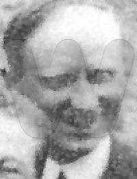Ahnenbilder/Maupils/denis emile 1881.png