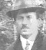 Ahnenbilder/Maupils/maupillier leopold 1883.png