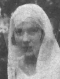 Ahnenbilder/Maupils/lienart yvonne 1903.png