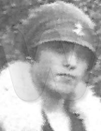 Ahnenbilder/Maupils/maupillier yvonne1909.png