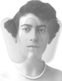 Ahnenbilder/Maupils/maupillier amélie 1908.png