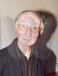 Actes/85/85-Mareuil-sur-Lay/2008 p Maurice_MAUPILIER Chavagnes.jpg