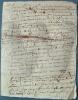 Actes/79/79-Moncoutant/1683-12-30 v Vendition Absalon MAUPILLIER Moncoutant-p1.jpg