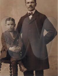 Actes/USA/Nevada/Reno/1905 p Frederick Wilhelm & John William Rauhut Reno.jpg