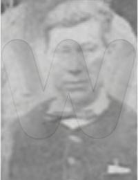 Actes/37/37-Tours/1900 Louis Gasnier Tour.jpg