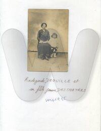 Actes/36/36-Cluis/1915-1-1 P Radegonde et Jeanne Deschatre Cluis 36.jpg