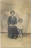 Actes/36/36-Cluis/1915-01-01 P Radegonde et Jeanne Deschatre Cluis.jpg
