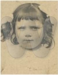 Actes/36/36-Cluis/1915-01-01 p Jeanne Deschatre Cluis.jpg
