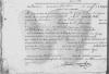 Actes/53/53-Vieuvy/1801-02-18 + Julienne Mathurine Maupille Vieuvy 86-106.jpg