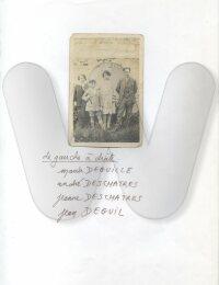 Actes/49/49-Avrille/1930 P Deschatres Deguil Avrille 49.jpg