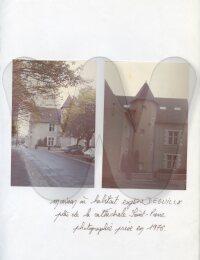 Actes/86/86-Poitiers/1976-01-01 Maison Deguille Poitiers.jpg