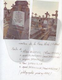 Actes/86/86-Poitiers/1976-01-01 P Pierre Levee Poitiers.jpg