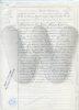 Actes/86/86-Poitiers/1912-09-30 T Radegonde Deguille Poitiers 86.jpg
