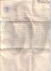 Actes/61/61-Sainte-Marie-la-Robert/1918-10-14 + Pierre Theodore Augustin Geslin extrait Sainte Marie la Robert1.jpg
