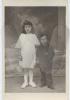 Actes/36/36-Cluis/1924-01-01 P Jeanne Andre Deschatres Cluis 36.jpg
